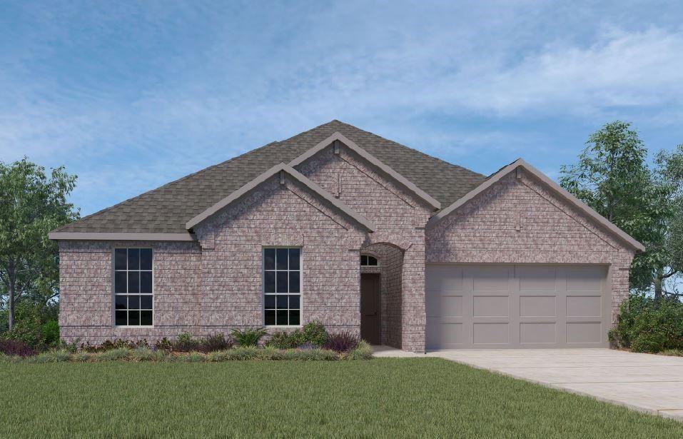 414 Bolton Drive, League City, TX 77573 - #: 66224245