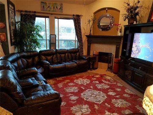 Tiny photo for 6858 Tammany Manor Lane, Spring, TX 77379 (MLS # 76631246)