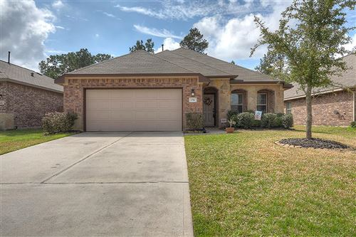 Photo of 276 Country Crossing Circle, Magnolia, TX 77354 (MLS # 82477246)
