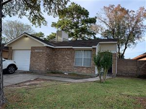 Photo of 26518 Cypresswood Drive, Spring, TX 77373 (MLS # 93281246)
