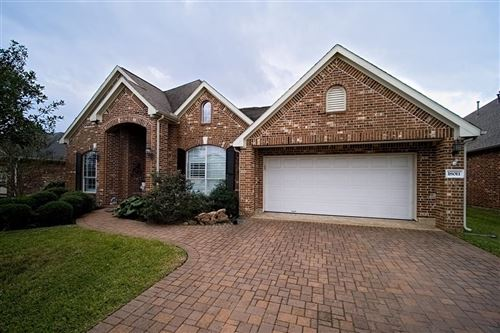 Photo of 18011 Grotto Point Drive, Cypress, TX 77429 (MLS # 10786247)