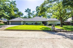 Photo of 107 Inverness Drive, Conroe, TX 77356 (MLS # 3295247)