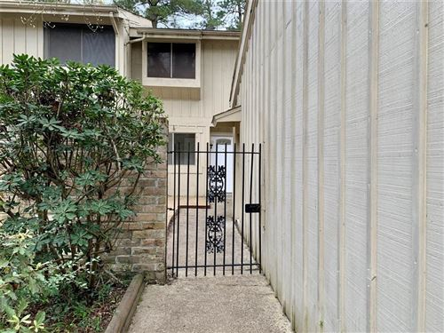 Photo of 2119 E Settlers Way, The Woodlands, TX 77380 (MLS # 33830247)