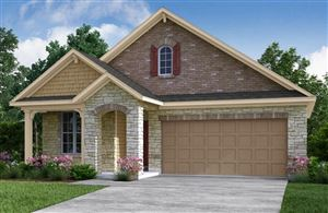 Photo of 4460 Lone Alcove Drive, Spring, TX 77386 (MLS # 63253247)