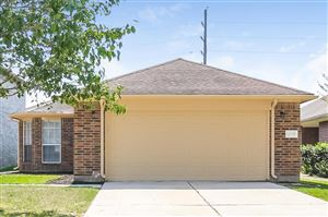 Photo of 12339 Westwold Drive, Tomball, TX 77377 (MLS # 91604248)