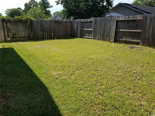 Tiny photo for 11903 Greenmesa Drive, Houston, TX 77044 (MLS # 31907249)