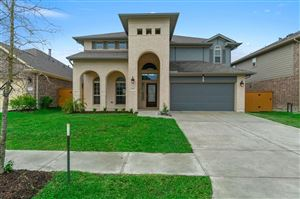 Photo of 3826 Supremes Trail, Spring, TX 77386 (MLS # 61215249)