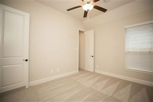 Tiny photo for 136 Silver Sky Street, Conroe, TX 77304 (MLS # 81044249)