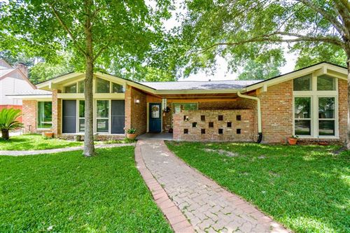 Photo of 4107 Shady Springs Drive, Seabrook, TX 77586 (MLS # 98140249)