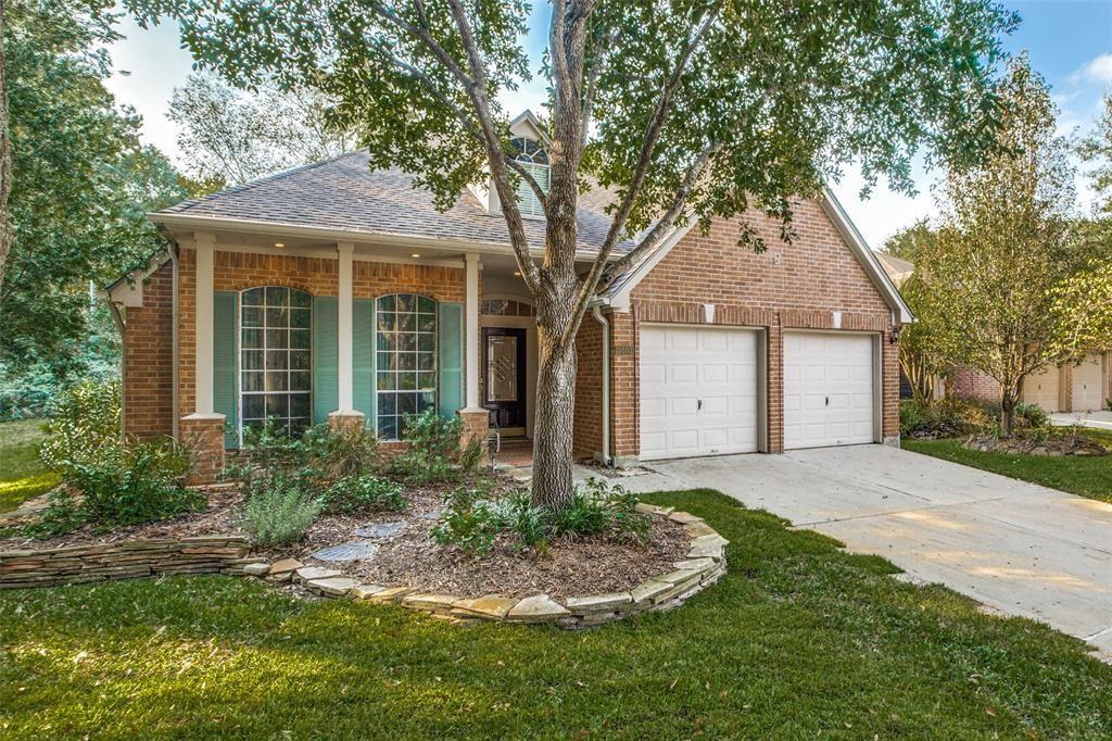 5303 Jasper Grove Court, Houston, TX 77345 - #: 3539249