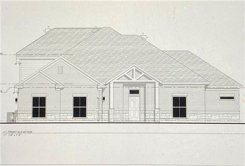 Photo of 115 Ruskin Dr Drive, Montgomery, TX 77356 (MLS # 18903250)
