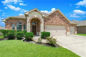 Photo of 3103 Rose Trace Drive, Spring, TX 77386 (MLS # 79586250)