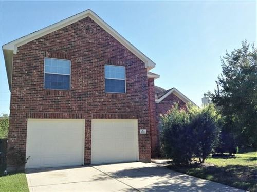 Photo of 2210 Two Trail Drive, Spring, TX 77373 (MLS # 10708251)
