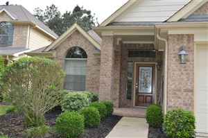 Photo of 31 Pleasant Point Place, Spring, TX 77389 (MLS # 22236251)