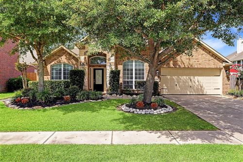Photo of 26008 Royal Emerald Lane, Kingwood, TX 77339 (MLS # 29185251)