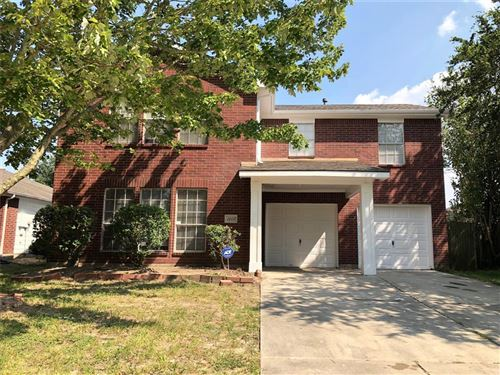 Photo of 2403 Chalet Road, Houston, TX 77038 (MLS # 44719251)