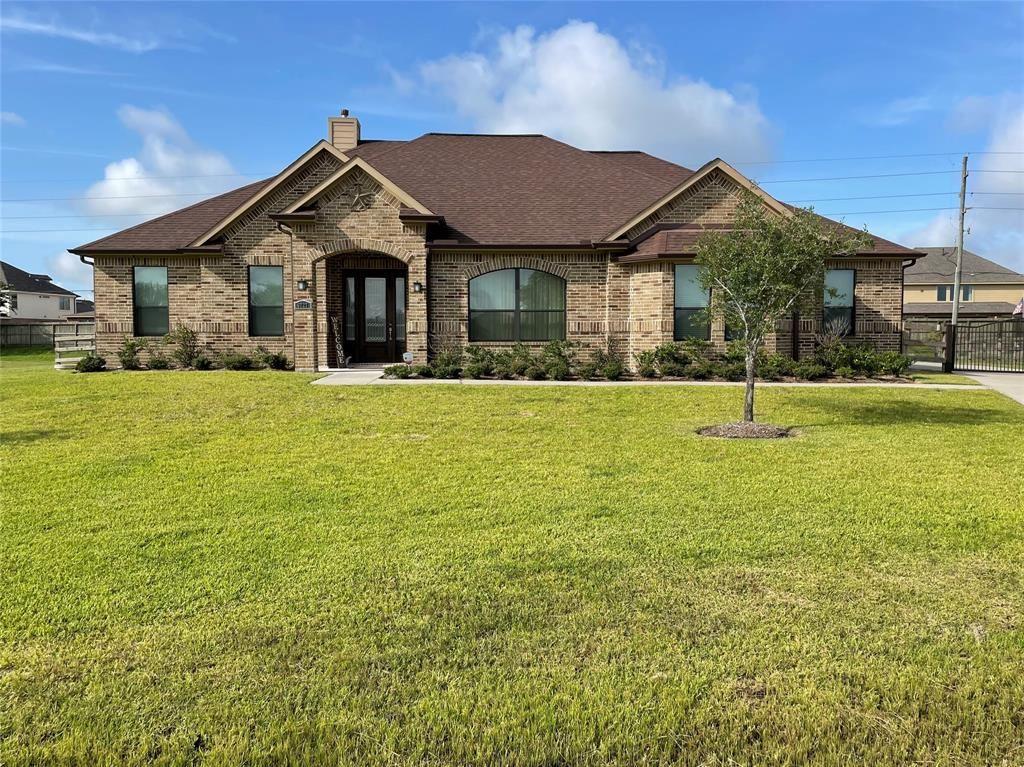6727 Cartwright Court, Rosenberg, TX 77469 - #: 13223251