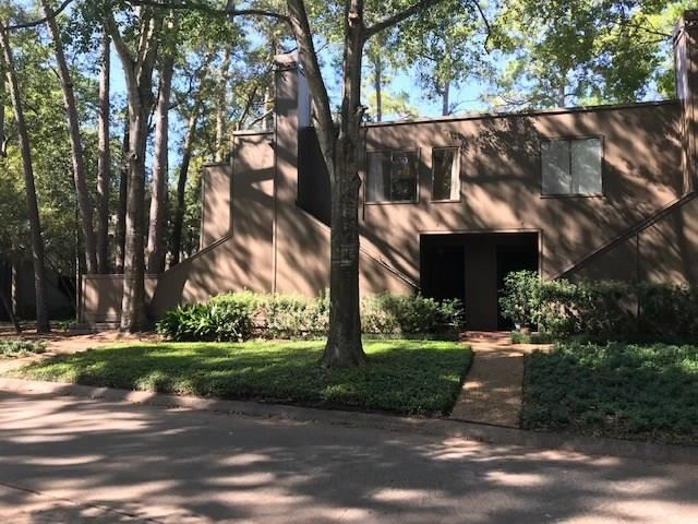 7 Litchfield Lane, Houston, TX 77024 - #: 50893251