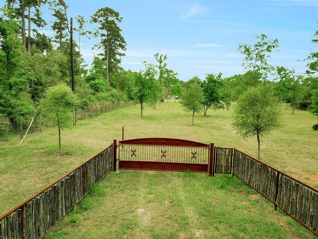 15111 Stagecoach Road, Stagecoach, TX 77355 - MLS#: 72381251