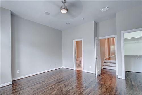 Tiny photo for 420 Mcgowen Street, Houston, TX 77006 (MLS # 44477252)