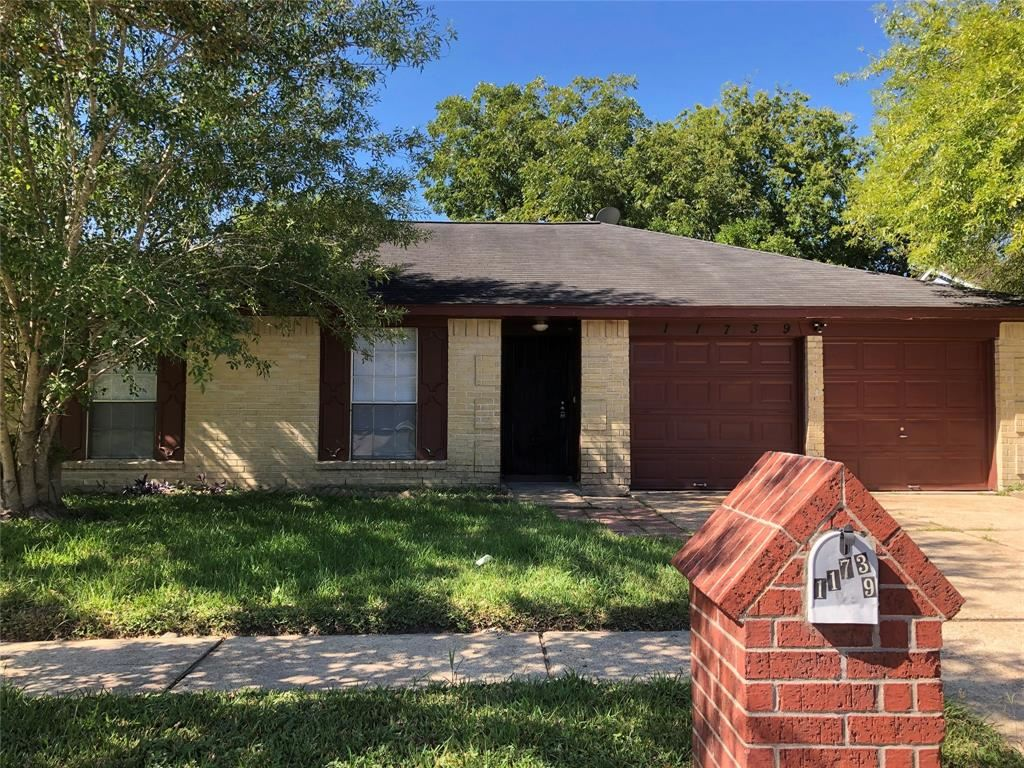 11739 Steamboat Springs Drive, Houston, TX 77067 - #: 37837252