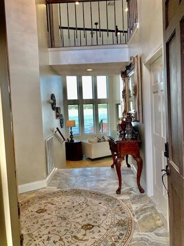 Tiny photo for 1206 Lake View Drive, Montgomery, TX 77356 (MLS # 26900253)