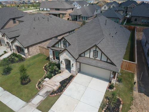 Photo of 15810 Vanderpool River Drive, Cypress, TX 77433 (MLS # 50625254)