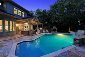 Tiny photo for 5646 Briar Drive, Houston, TX 77056 (MLS # 54742255)