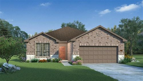 Photo of 1913 Hidden Cedar Drive, Conroe, TX 77301 (MLS # 95663255)