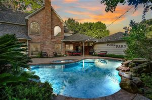 Photo of 13111 Lemur Lane, Cypress, TX 77429 (MLS # 98917255)