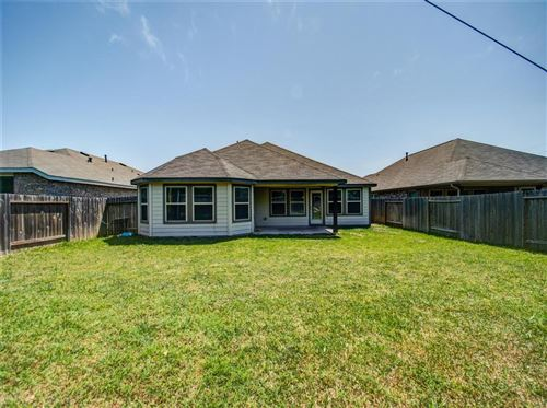 Tiny photo for 16210 Stoney Elms Court, Houston, TX 77084 (MLS # 33291256)