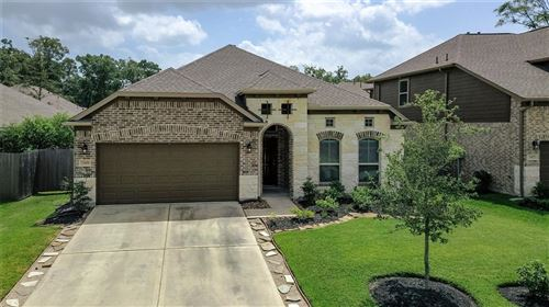 Photo of 23476 Aiken Woods, New Caney, TX 77357 (MLS # 51880256)