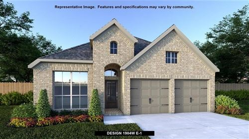 Photo of 159 Dove Springs Court, Conroe, TX 77304 (MLS # 93602256)