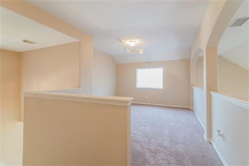 Tiny photo for 7805 Board Crossing, Conroe, TX 77304 (MLS # 14837257)