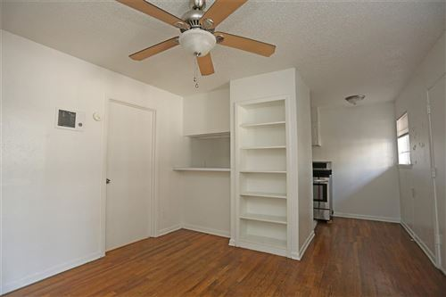 Photo of 4921 Crawford Street #25, Houston, TX 77004 (MLS # 60924258)