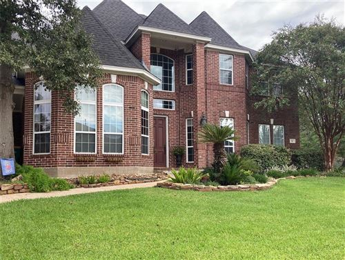 Photo of 289 Waterford Way, Montgomery, TX 77356 (MLS # 86444258)