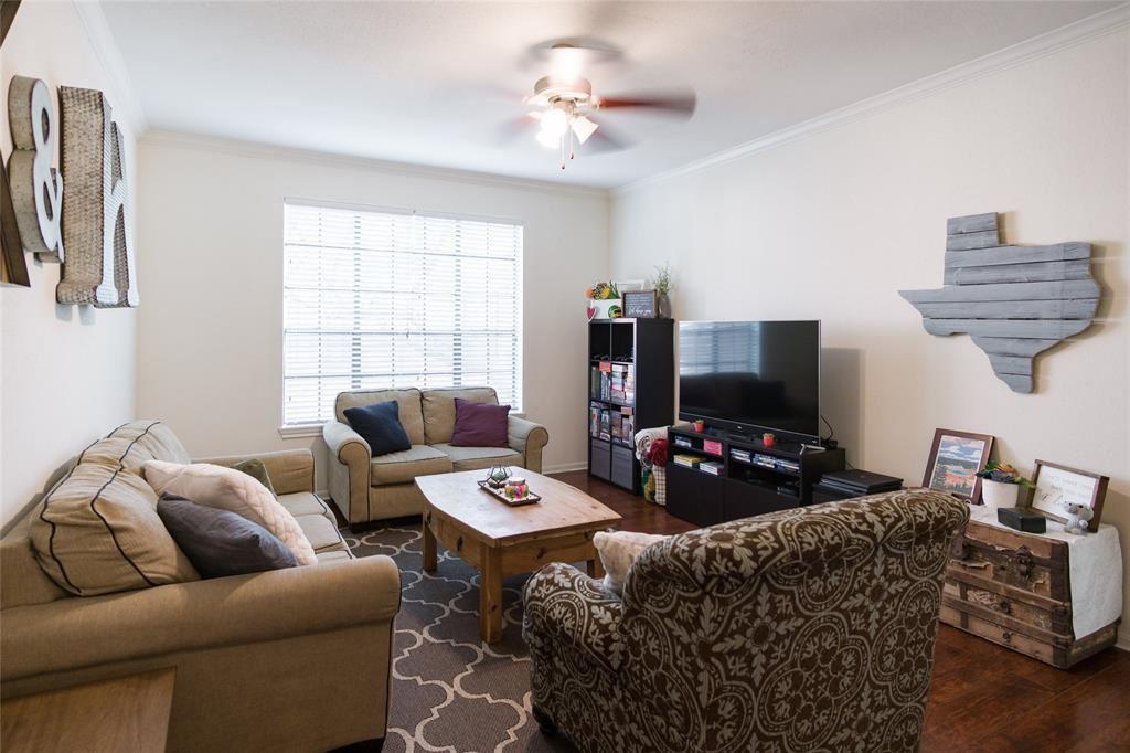 Photo for 2255 Braeswood Park Drive #182, Houston, TX 77030 (MLS # 12996259)