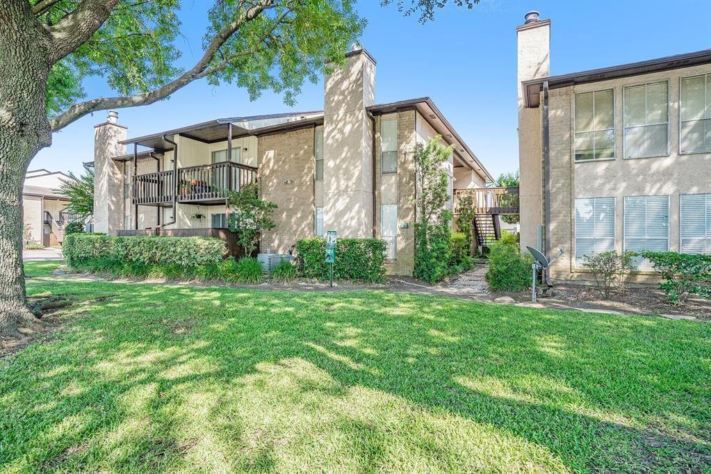 1500 Bay Area Boulevard #214, Houston, TX 77058 - #: 92703259