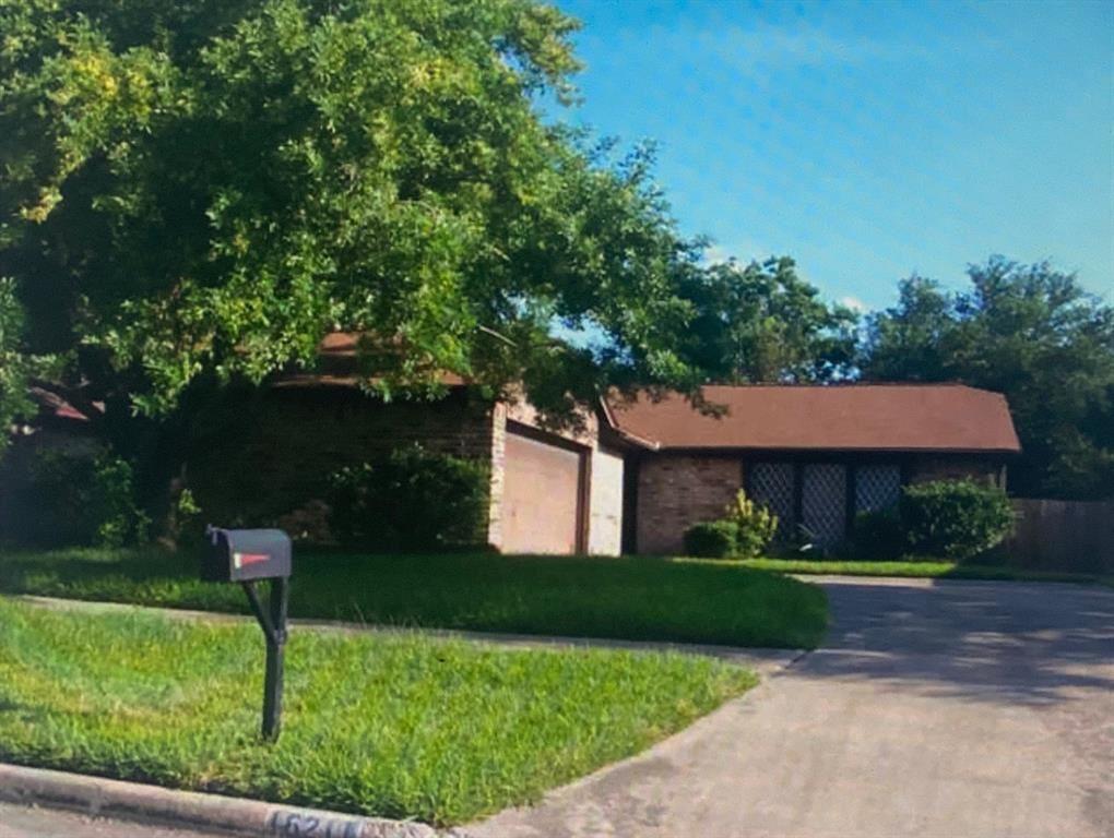 16211 Summer Dew Lane, Houston, TX 77095 - MLS#: 96067259