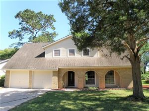 Photo of 208 Palm Aire Drive, Friendswood, TX 77546 (MLS # 26237260)