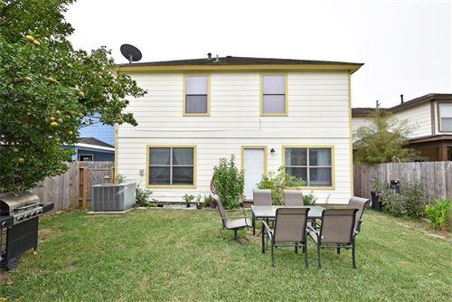 Tiny photo for 18902 Remington Park Drive, Houston, TX 77073 (MLS # 63110260)