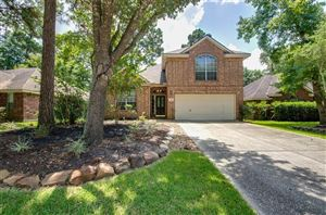 Photo of 198 W Russet Grove Circle, The Woodlands, TX 77384 (MLS # 68863260)