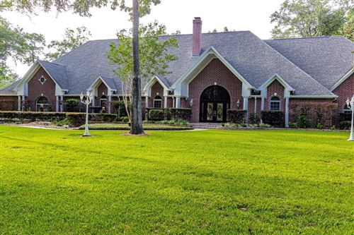Photo of 17165 Northcrest Circle, New Caney, TX 77357 (MLS # 10008261)