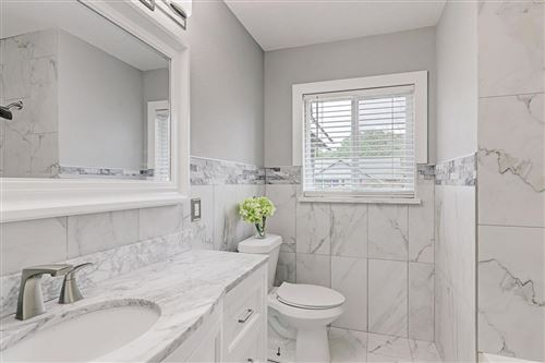 Tiny photo for 3019 Vollmer Road, Houston, TX 77092 (MLS # 40824261)