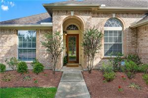 Photo of 20530 Glademill Court, Cypress, TX 77433 (MLS # 60433261)