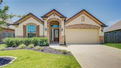 Photo of 20019 Alton Springs Drive, Cypress, TX 77433 (MLS # 83103261)