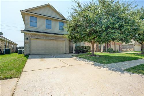 Photo of 6119 Menor Crest Drive, Spring, TX 77388 (MLS # 84987261)