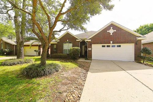 Photo of 23767 River Place Dr, Katy, TX 77494 (MLS # 91319261)
