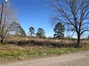 Photo of 0 Brodt Road, Crosby, TX 77532 (MLS # 95369261)