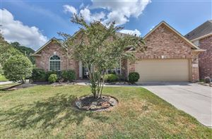 Photo of 2614 River Lilly Drive, Kingwood, TX 77345 (MLS # 87009262)